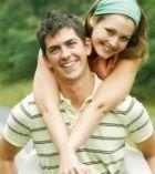 Могут ли мужчина и женщина быть просто друзьями? - Страница 2 Nitochka_druzhby